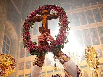 «Воскресение Христово видевше»
