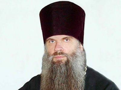 Христианство против извращенства