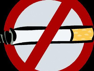В ГД предлагают штрафовать за демонстрацию курения в фильмах и на ТВ