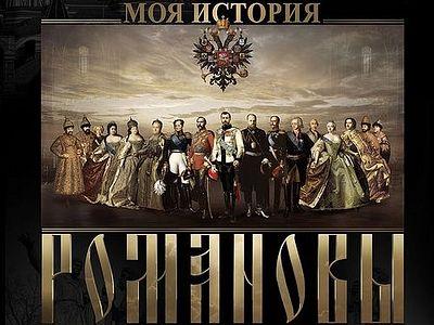 Половина россиян считает, что президент страны должен быть православным