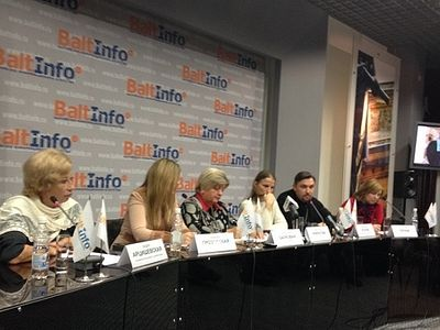 СКР: священник Глеб Грозовский будет задержан при пересечении границы РФ