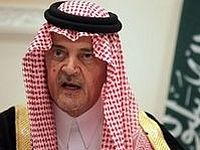 Saudi Arabia financing Army of Islam in Syria