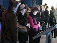 Более 85 тысяч человек посетили выставку «Православная Русь. Романовы»