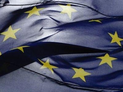EU pro-life petition surpasses 1.8 million signatures