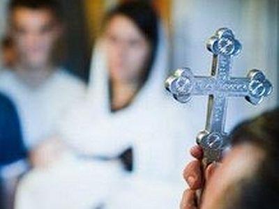Комментарий Синодальной библейско-богословской комиссии о крещении младенцев, родившихся от суррогатных матерей