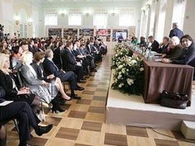 Протоиерей Димитрий Смирнов призвал государство ужесточить контроль за сферой т.н. химических абортов.