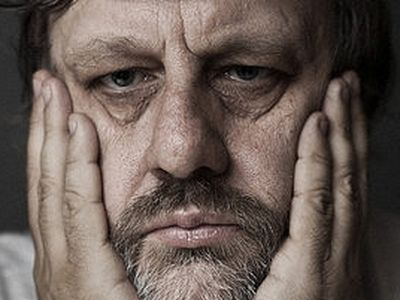 Letters from Siberia: Zizek, Pussy Riot, and Solzhenitsyn