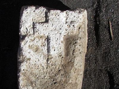 В Ингушетии обнаружены руины 1000-летнего православного храма