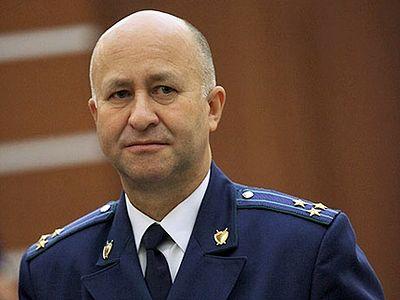 Прокуратура Татарстана рассматривает поджоги церквей как теракты