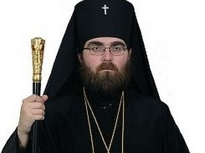 New head of Orthodox Church of Czech Lands and Slovakia elected