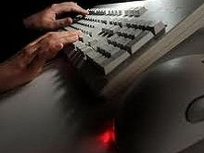 Принят закон о немедленной блокировке сайтов за экстремизм