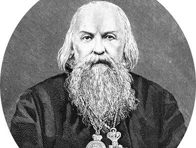 Святитель Игнатий Брянчанинов: афоризмы
