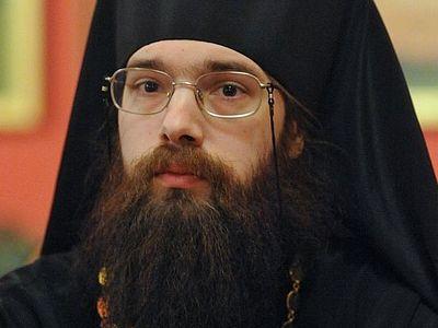 В Патриархии предостерегают протодиакона Андрея Кураева от распространения анонимных доносов на иерархов