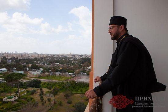Православие в Израиле 154043.p.jpg?0