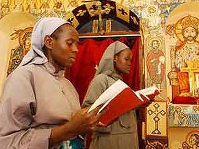 Выставка «Апостолы XXI века» откроется в Екатеринбурге
