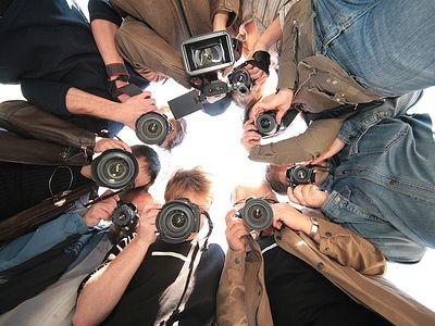 Этичность СМИ: саморегулирование и/или законодательные меры?