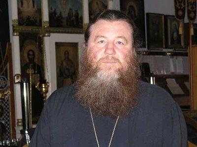 «Русские православные люди для нас как зеркало»