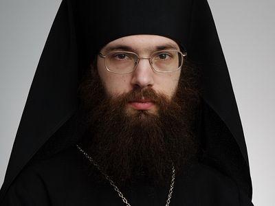 Московская патриархия: дело Казанской семинарии расследуется