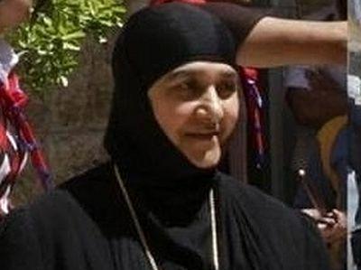 Саудовский военачальник препятствует освобождению монахинь, похищенных в Маалюле