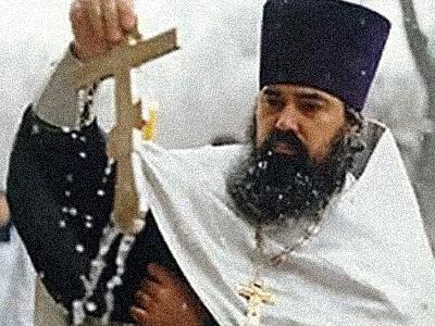 О важных «мелочах»