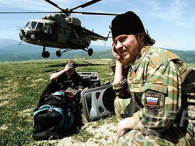 Армия и мужественность