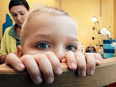 В Москве об опыте усыновления расскажут известные люди