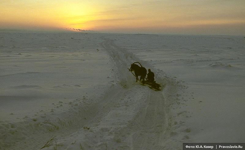 Я по первому снегу бреду. в сердце ландыши вспыхнувших сил.