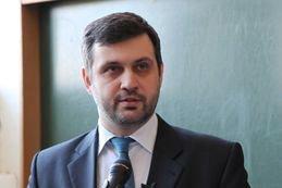 Церковное единство на Украине может быть воссоздано только каноническим путем