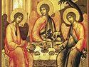 Чаша двух Заветов