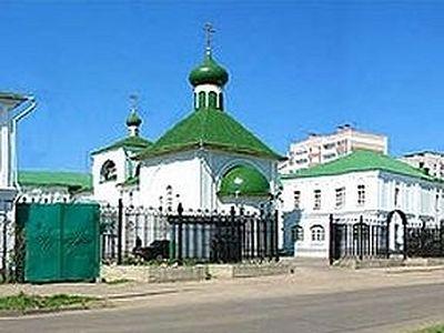 Священный Синод РПЦ назначил ректора Казанской духовной семинарии