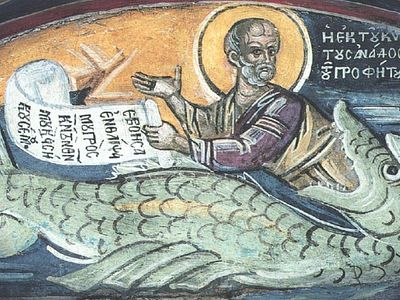 Liturgical Hermeneutics and the Meaning of Scripture