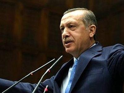 Премьер-министр Турции планирует устроить намаз в храме Святой Софии