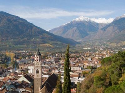 На севере Италии появится Русский духовно-культурный центр