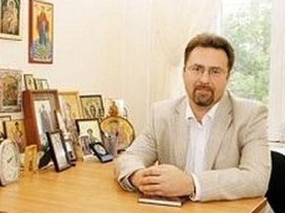 An Orthodox Psychiatrist on Neuroses