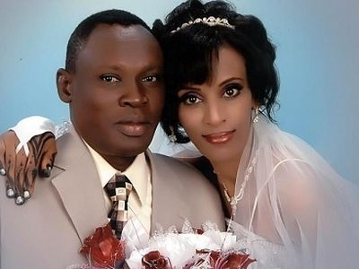 Meriam Yehya Ibrahim: International pressure rises against execution of pregnant Christian Sudanese woman jailed for apostasy