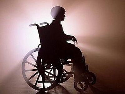 Церковь поможет семьям с детьми-инвалидами