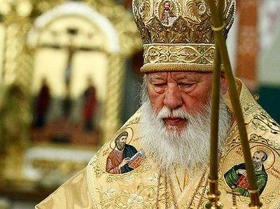На 40-й день после трагических событий в Одессе по всей епархии прошли заупокойные богослужения