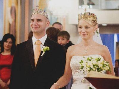 Как сохранить живую веру и чистоту до брака