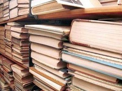Год русской литературы объявлен в России в 2015 году