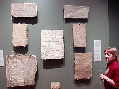 В Эрмитаже обновлена экспозиция по искусству Византии