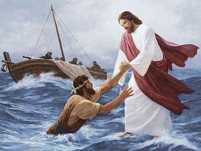 О доверии к Богу, </br>или Пирог святителя Феофана