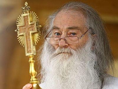 Беседа о Церкви Христовой