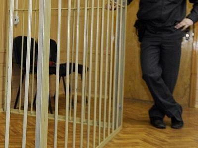 Госдума ввела тюремные сроки за призывы к экстремизму в интернете