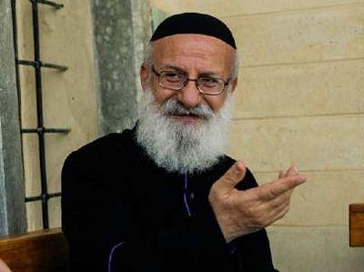 Священник в Ираке: «Наши церкви предадут огню»