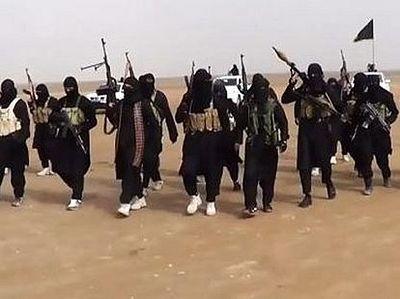 Ирак: Христиан Мосула обложили специальным налогом