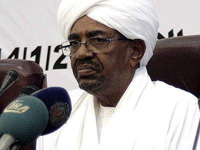 Sudan bans construction of new churches