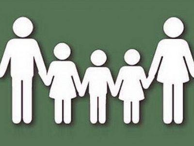 Латвийские священники встают на защиту традиционных семейных ценностей