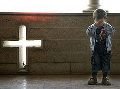 Christians Leaving Mosul due to Ultimatum of the Militants