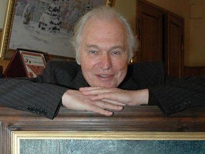 «Русский писатель не может не быть православным»