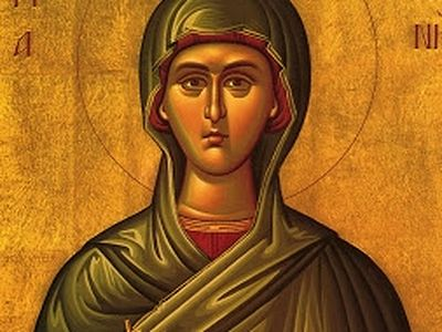 Who Really Was Mary Magdalene?